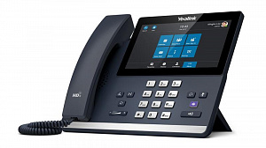 Yealink MP56 для Skype for Business
